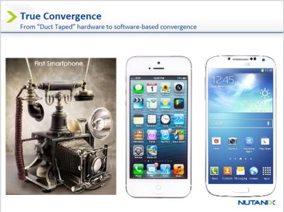 iphone slide