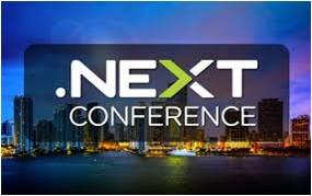 Nutanix Next pic