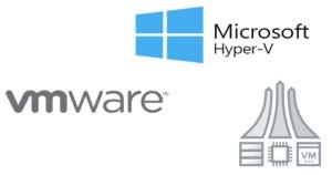 hypervisor - pic 6