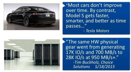 Tesla Effect - pic 5